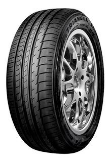 Neumático Triangle 195 45 16 84w Th201 P/fiat 500 Con Envío