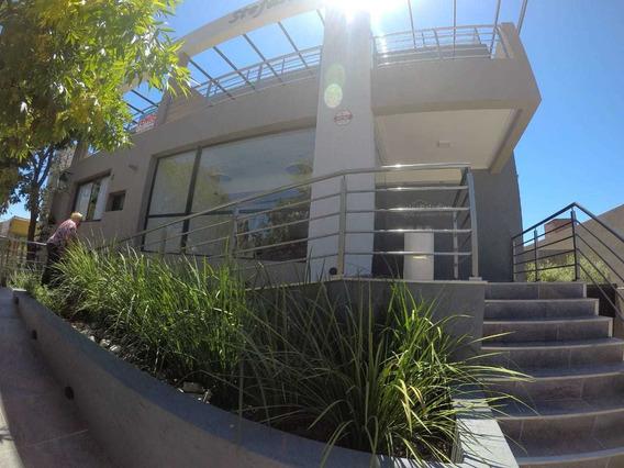 Departamento En Venta De Una Habitación Edificio Stefano 3