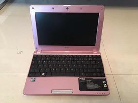 Netbook Philco Modelo Phn 10353