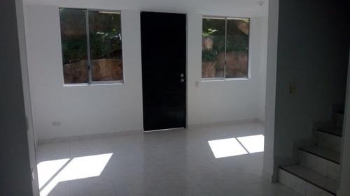 Casa En Arriendo/venta En Medellin Belén Loma De Los Bernal