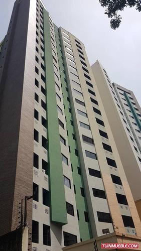 Imagen 1 de 12 de Apartamentos En Venta