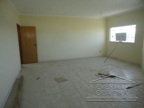Sala - Residencial Santa Paula - Ref: 4276 - L-4276