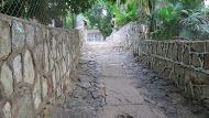 Casas En Venta Melgar 721-96