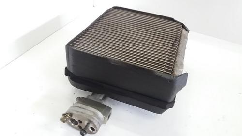 Evaporador Caixa De Ar Pathfinder 3.3 97-04