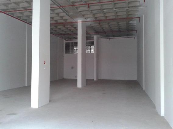 Loja À Venda, 210 M² Por R$ 1.500.000,00 - Centro - Campinas/sp - Lo0007