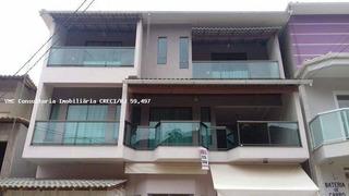 Casa Para Venda Em Alto Caparaó, 6 Dormitórios, 3 Suítes, 5 Banheiros, 2 Vagas - Iv0270_2-624706