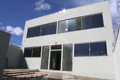 Imagem 1 de 14 de Apartamento Padrão Em Franca - Sp - Ap0302_rncr