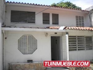 Cn Casa Comercial En Alquiler La Kerdel Valencia 18-5386