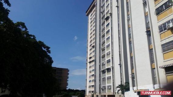 Apartamento En Venta En Parque Aragua Codflex 19-14759 Mcm