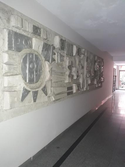 Departamento Hermoso En Avellaneda , Vendo Urgente