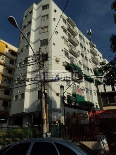 Imagem 1 de 23 de Apartamento - Ref: Sa2ap1899