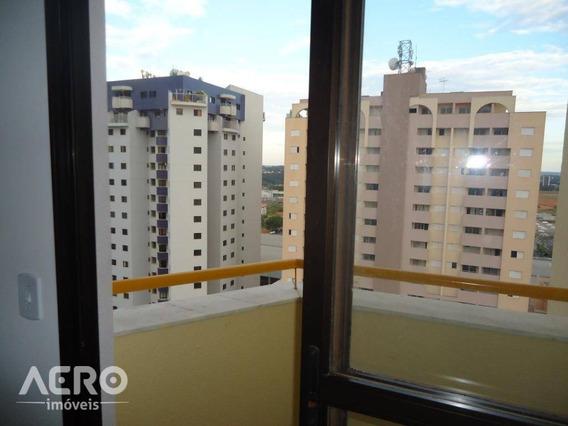 Apartamento - Ap1428