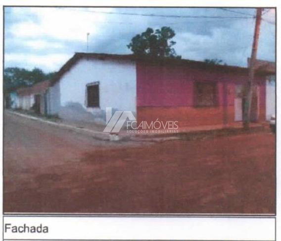 Tv Da Liberdade, Centro, Monção - 281527