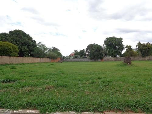 Terreno À Venda Em Parque Xangrilá - Te005383