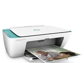 Impressora Desket.ink..advanteg...2676