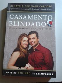 Casamento Blindado + 120 Minutos Para Blindar Seu Casamento