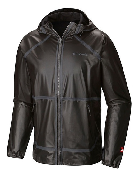 Columbia Outdry Ex Reversible