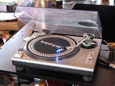 Reparacion De Audio Profecional Y Vintage