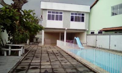 Casa Em Centro, São Gonçalo/rj De 230m² 3 Quartos À Venda Por R$ 1.199.000,00 - Ca216219