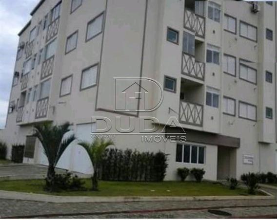Apartamento - Centro - Ref: 26115 - V-26115