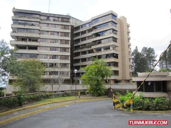 Apartamentos En Venta Ab Mr Mls #19-11283 -- 04142354081