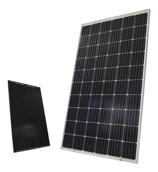 Panel Solar Fotovoltaico De 310 W