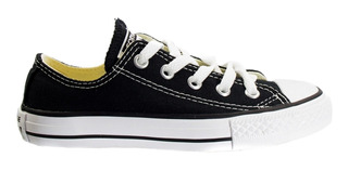 Tênis Infantil Converse All Star Ct As Core Chuck Taylor