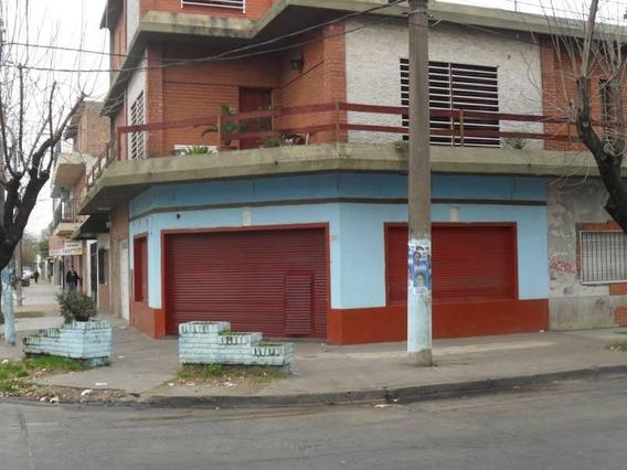 Local En Alquiler En Villa Libertad