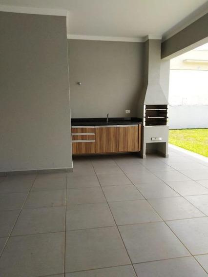 Casa Em Condomínio Palmeiras Imperiais, Salto/sp De 220m² 3 Quartos À Venda Por R$ 920.000,00 - Ca231401