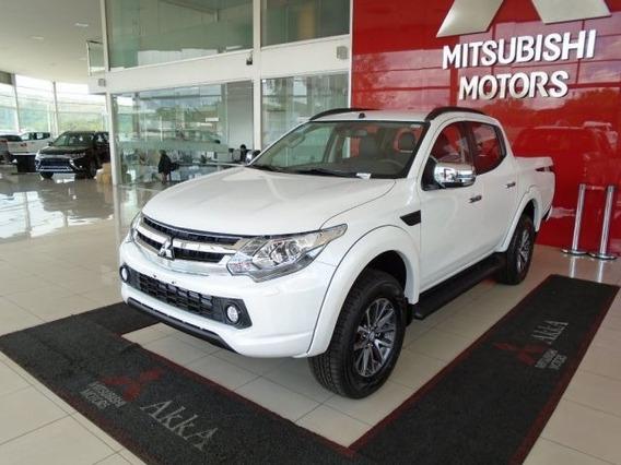 Mitsubishi All New L200 Triton Hpe S 2.4, Mit9896
