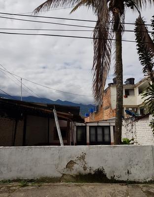 Vendemos Casa-lote Barrio Gaitan En Ibague