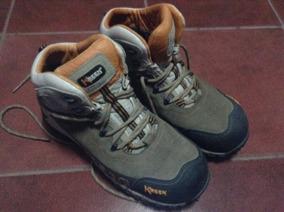 Vendo Zapato Kbeen