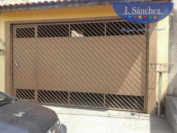 Casa Para Venda Em Itaquaquecetuba, Jardim Paineira, 2 Dormitórios, 1 Banheiro, 3 Vagas - 673