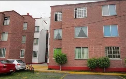 Departamento En Renta Siracusa, Lomas Estrella