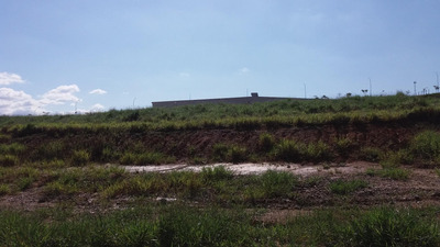 Terreno Comercial À Venda, Iporanga, Sorocaba - Te3128. - Te3128