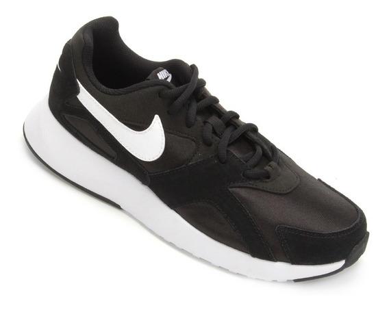 Tênis Nike Pantheos - Original