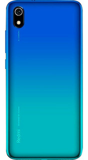 Xiaomi Mi 7a 32gb 2gb Ram Tela 5.45