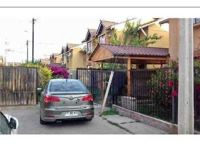 Casas en Venta en Maipú en Mercado Libre Chile