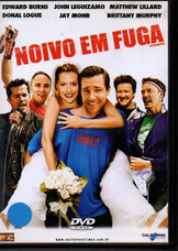 filme noiva em fuga dublado gratis
