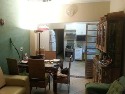 Casa Em Vila Leopoldina, São Paulo/sp De 100m² 3 Quartos À Venda Por R$ 800.000,00 - Ca164413