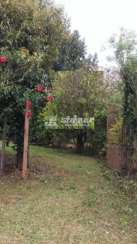 Venda Chácara / Sítio Rural Ribeirãozinho Alambari R$ 270.000,00 - 37197v