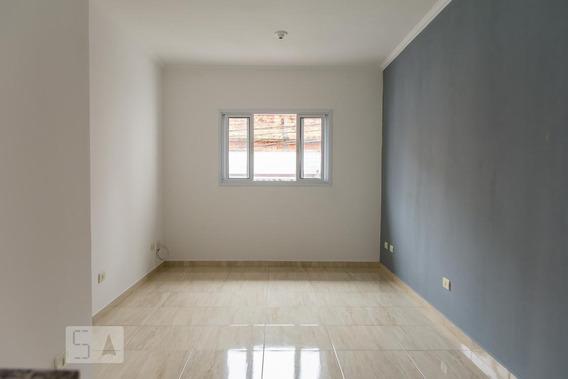 Apartamento Para Aluguel - Planalto, 1 Quarto, 45 - 893038710