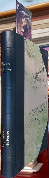 Capurreiros Do Piauhy - Capurreiros Do Piauí - C. Baptista