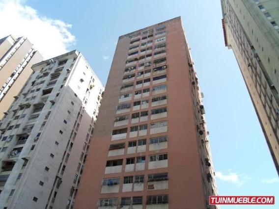 Tm 19-12402 Apartamentos En Venta