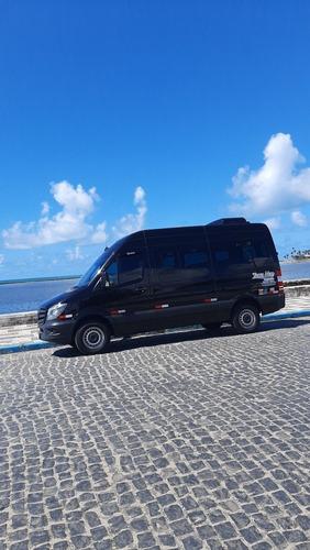 Imagem 1 de 3 de Transfer , Passeios , Aeroporto Em Porto Seguro Bahia