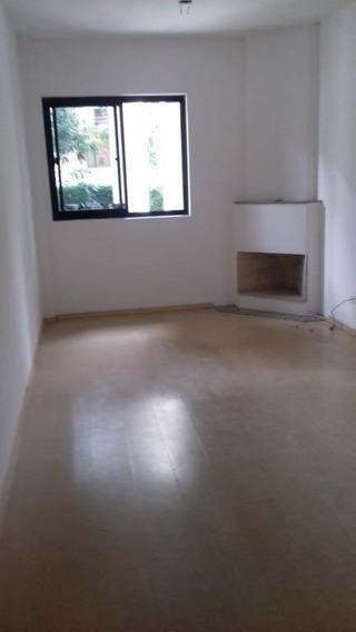Apartamento Em Morumbi, São Paulo/sp De 66m² 3 Quartos À Venda Por R$ 335.000,00 - Ap189834