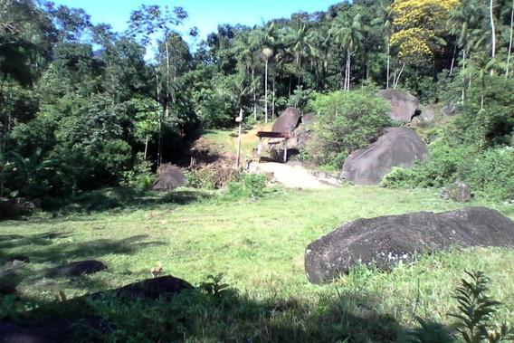 Sitio Paraty 152 Ha