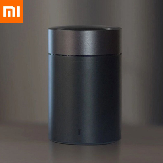 Xiaomi Smart Bluetooth Speaker Sem Fio