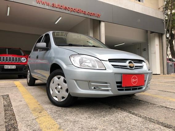 Chevrolet Celta 1.0 Vhc Spirit 4 Flex