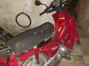 Taxx Taxx 50cc